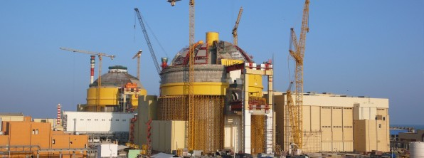 short essay on kudankulam nuclear power plant Power nuclear kudankulam essay plant lets try this and share the answer:- question short essay questions bank balance sheet cash reserves loans i.