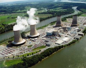 Nuclear Plant Pollution Essay Topics nuclear power plant pollution problems
