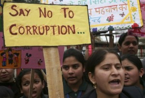 ROLE OF THE STUDENTS IN Indian Democracy